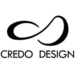 CREDO DESIGN